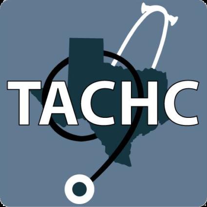 TACHC